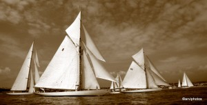 voiles-antibes-alpes-maritimes