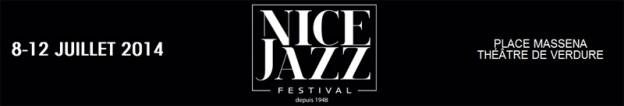 festival jazz Alpes Maritimes