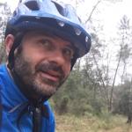 Photo de profil de Fred du camping les rives du loup