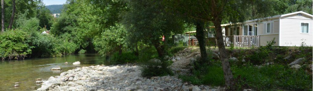 Camping Alpes Maritimes Avec Piscine